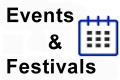 South Sydney Events and Festivals Directory